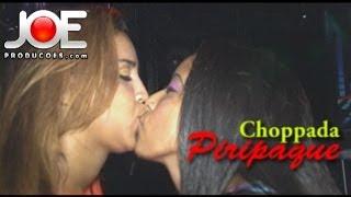 Repeat youtube video Choppada Piripaque - Mc Maneirinho - Dia 08_02_2014
