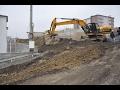 Karabük Belediyesinden Yeni Yerleşim Alanlarına Yeni Yol mp3