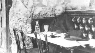 Gabriel Fauré, Paul Verlaine - Prison - Frederica von Stade