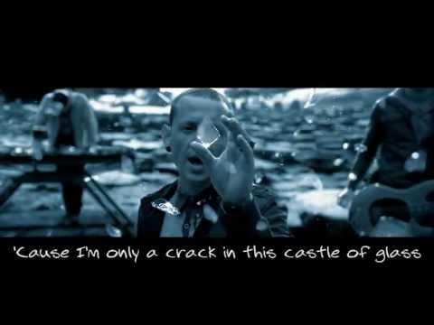 linkin-park---castle-of-glass-(official-lyrics-music-video)---[hd]--