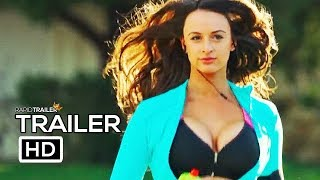 MAKING BABIES Official Trailer (2019) Eliza Coupe, Comedy Movie HD