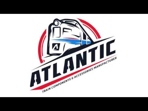 Atlantic Company Profile