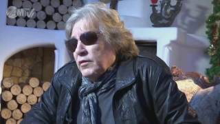 """José Feliciano """"Feliz Navidad"""""""