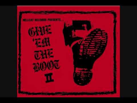 Download Buju Banton - Misty Days (Give Em The Boot II)