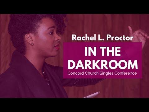 my darkroom dating