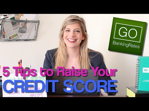 How to get a 700 plus credit score | Quick Questions Ep1 #QQ from YouTube · High Definition · Duration:  5 minutes 53 seconds  · 1,000+ views · uploaded on 10/23/2017 · uploaded by E.DeanCole