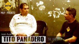 RTV URBAN STUDIOS TITO  PANADERO  OKS