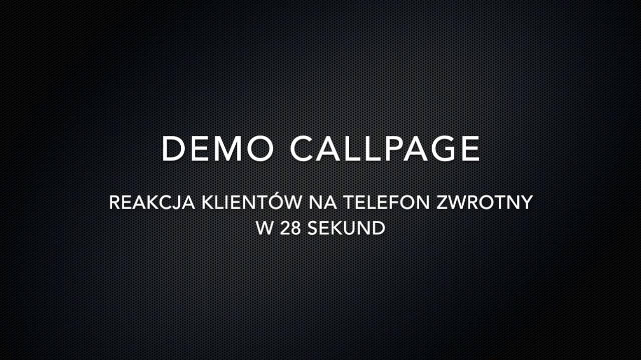 1334473e2c9c48 21 technik, dzięki którym podwoisz sprzedaż