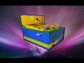 Lego Pinball Machine *Automatic*