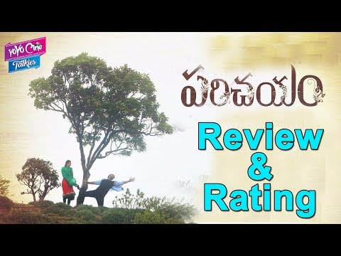 Parichayam Movie Review And Rating | Virat Konduru | Simrat Kaur | Tollywood | YOYO Cine Talkies
