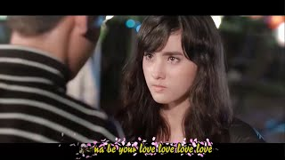I Wanna Be Your Love - Đông Nhi ft. Ông Cao Thắng [MV Fanmade + Kara]