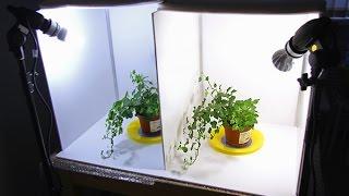 Светодиодные лампы - тест на качество света(Сайт - http://lampasolnce.ru/ Сталкивались ли вы с тем, что ваши глаза стали быстро уставать? При чтении, письме или..., 2015-04-06T20:31:15.000Z)