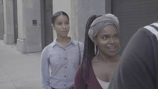 "Sista Episode 3 ""Separate But Equal"""