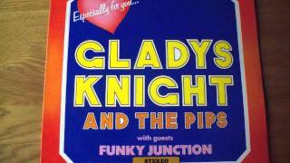Funky Junction - Road