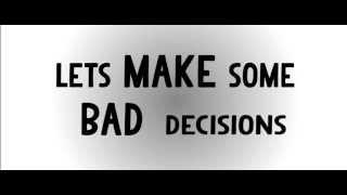 Zebrahead - Call Your Friends [Lyrics]
