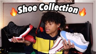 My 2020 Shoe Collection! ?? (S…