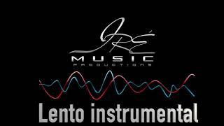 Thalia Gente de Zona-Lento Instrumental