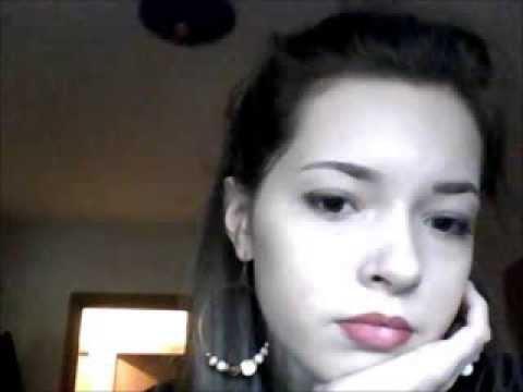 Don\'t Know Why Denise Turrini - YouTube