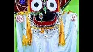 Jibana patha e deha ratha, rathe basicha Rebatikanta. 🙏🙏🙏