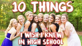 Hey go getters!!! LIKE this video if you looovvee back to school vi...