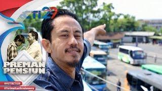 Download lagu PREMAN PENSIUN Awal Kang Bahar Menjadi Seorang Preman MP3