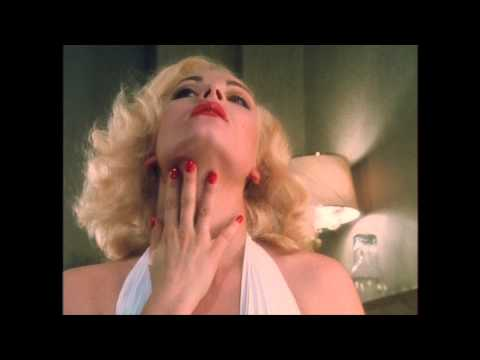 Random Movie Pick - INSIGNIFICANCE Trailer (1985) - The Criterion Collection YouTube Trailer