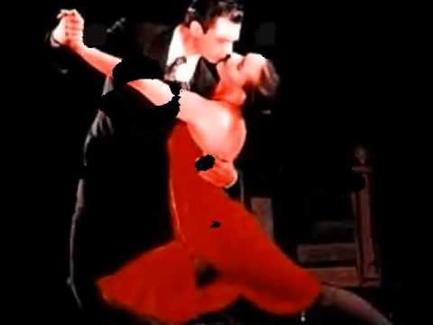 Tango Very Much mpeg4