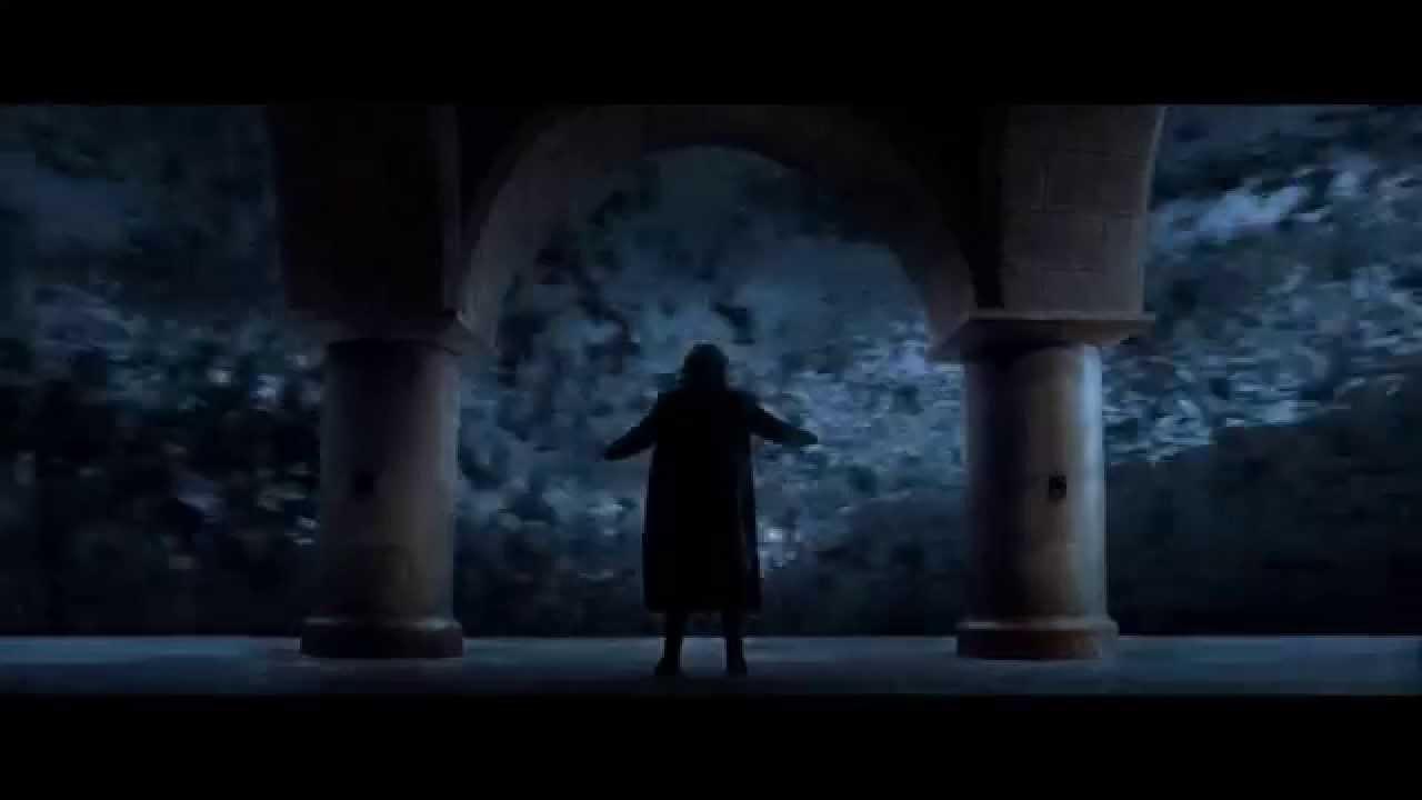 Download Dracula Untold - Official Trailer