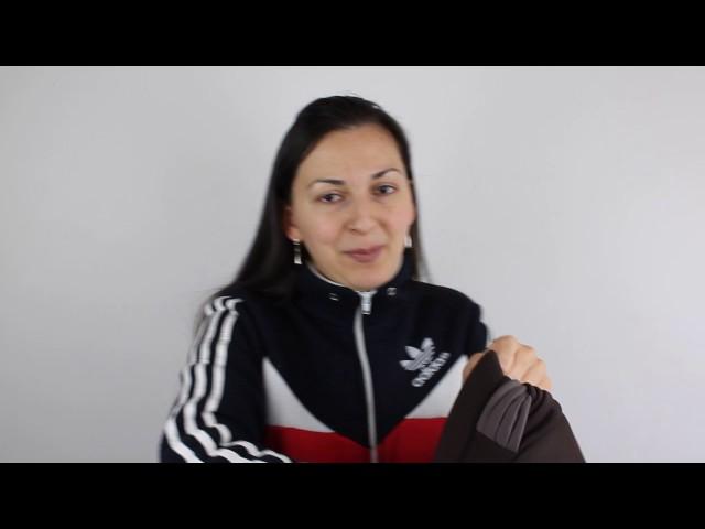 Шапка, Эйла Коричневая