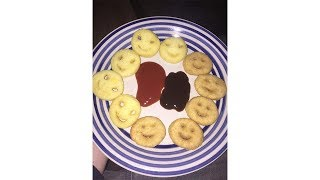 Rate My Plate 3