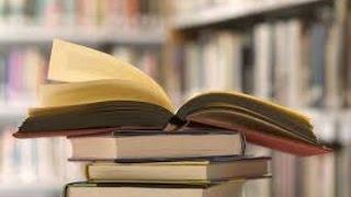Экскурсия в библиотеку. Библиотека в  Германии. Жизнь в Германии.