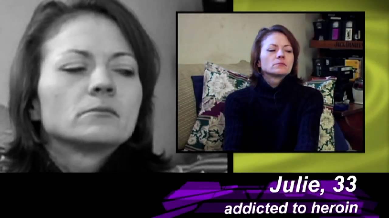 drug addiction documentary youtube
