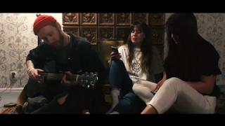 �������� ���� RSAC - Мне говорили [Acoustic Live] ������
