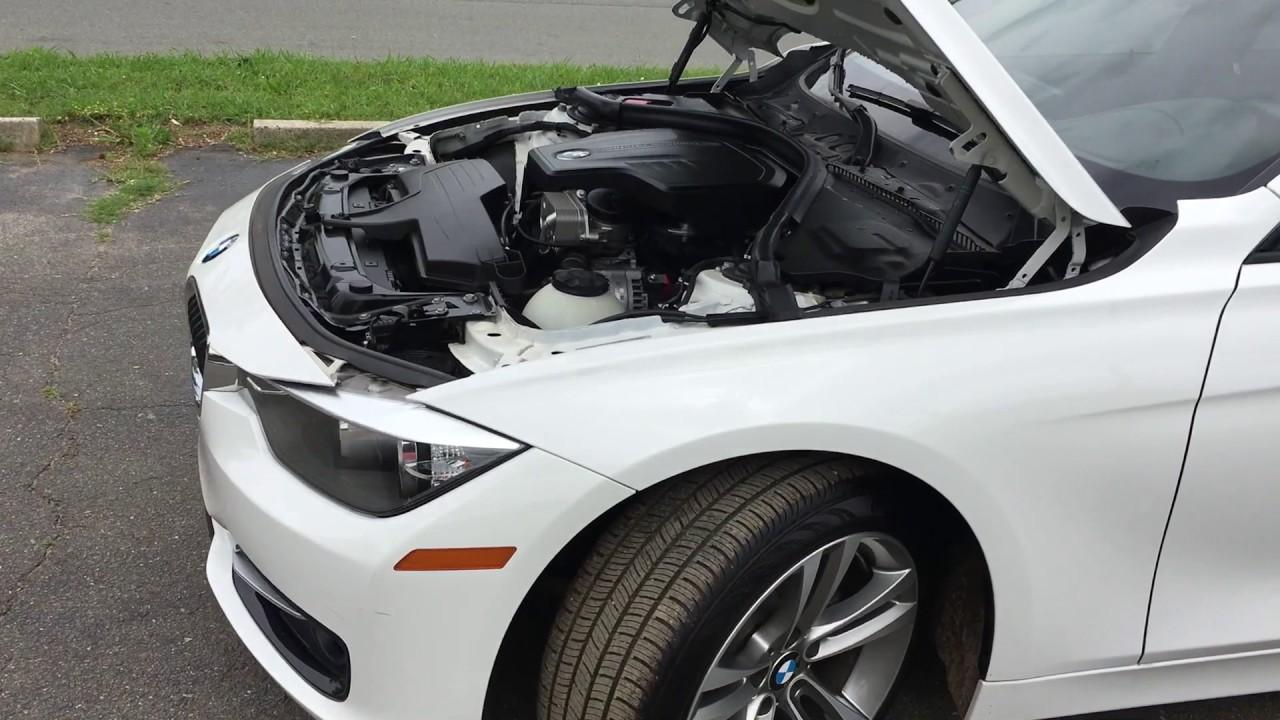2014 bmw 328i sport line w 6 speed manual transmission youtube rh youtube com 2014 bmw manual transmission 2014 bmw 535i manual transmission