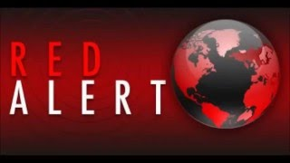 RED ALERT REPORT! International Martial Law Bill In Congress!