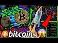 3860 Bitcoin & Ethereum abwärts? Doge & Stratis werden spannend