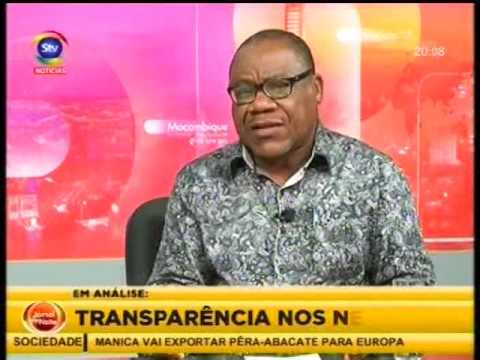 STV JornaldaNoite 24 02 2017