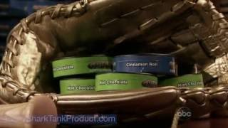Video Grinds Coffee Pouches Pitch (Shark Tank Season 4 Episode 15) download MP3, 3GP, MP4, WEBM, AVI, FLV September 2018
