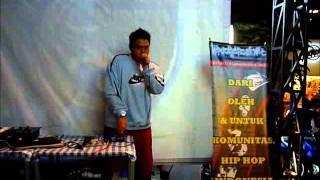 04. Wisnu LMB (living Music Box) 1   HHHCypherience II