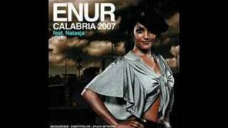 Calabria Instrumental