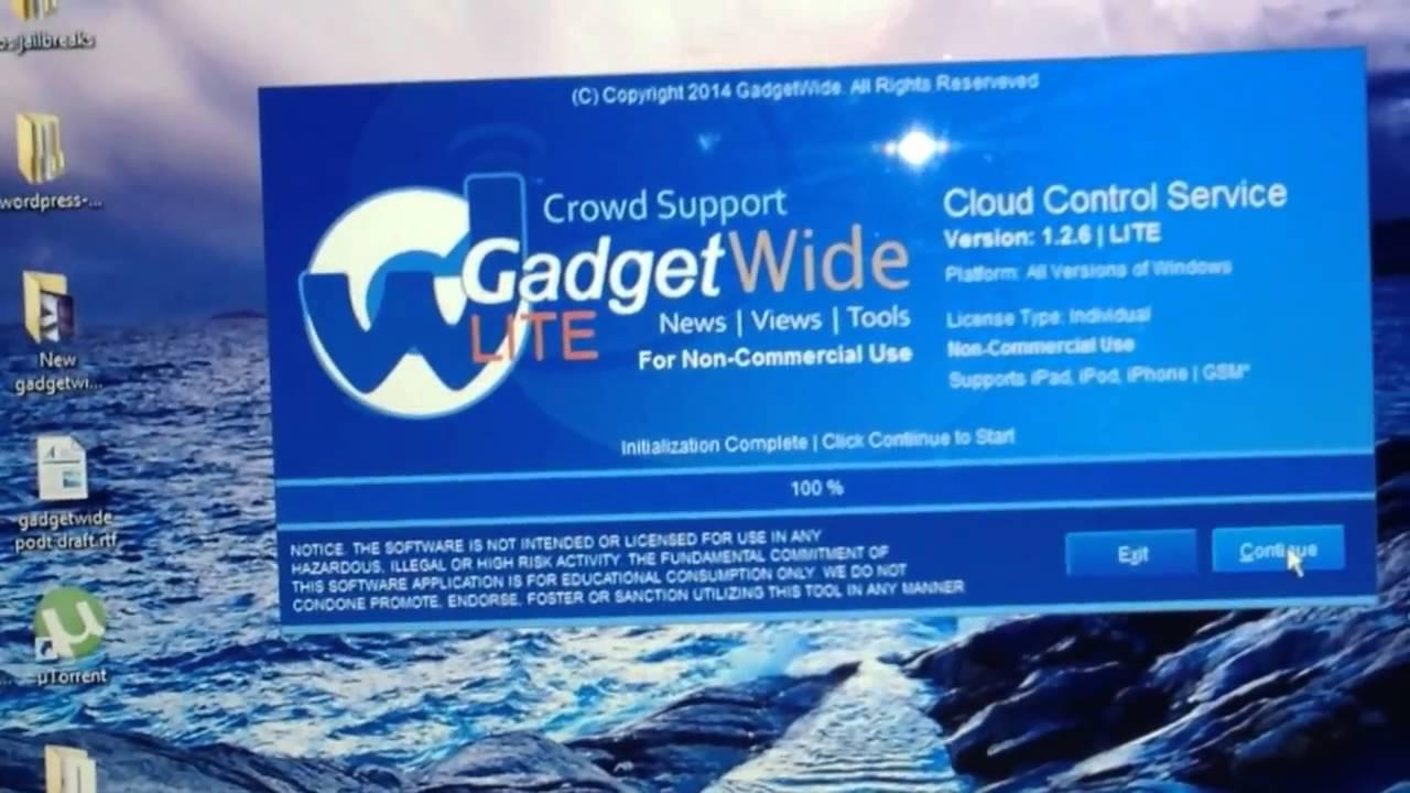 gadgetwide 2017
