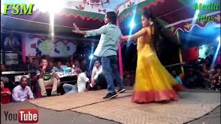 Download Video বিয়ে বাড়ির অসাধারণ নাচ, সিরাজগঞ্জের না দেখলে পুরাই মিছ MP3 3GP MP4