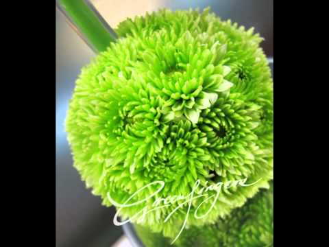 Greenfingers Floral School upcoming course