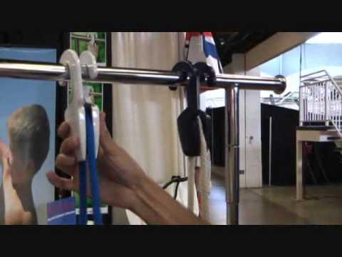FastFender's Versatile Hangers