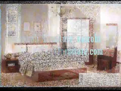 Furniture in Nairobi kenya | Home, dining, living room furniture