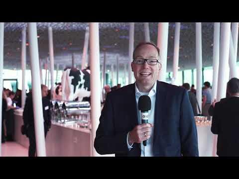 Dr. Ulrich Schimpel, Research Staff Member, CTO Europe Team, IBM