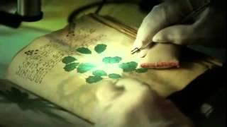 Das Voynich Rätsel Doku HD