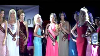 MISS WORLD LEAGUE OF BEAUTY & FASHION-2012 PART 9.mpg