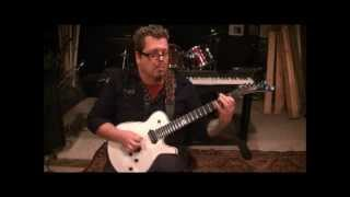 For private or group Guitar-Bass-Vocal lessons on Skype or CVT Less...