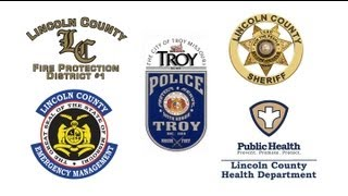 Lincoln County Public Safety Alert System(, 2013-10-10T18:14:00.000Z)